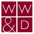 Willig, Williams & Davidson Welcomes Three Employment Law Attorneys