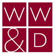 Willig, Williams & Davidson Named a 2016 'Best Law Firm' by U.S. News - Best Lawyers