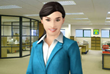 Commercial Bank of Dubai Offers Self-Service in Arabic with Virtual Assistant Sara