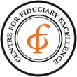 Fiduciary Practices for Investment Advisors Certification
