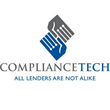 ComplianceTech Announces a Major Update to its Industry Leading Web-based Tool for Mortgage Lending Intelligence and Fair Lending/CRA Compliance