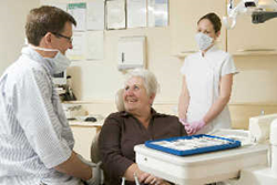 Dental Veneer Expert Odgen UT - Dr. Jim Ellis DDS