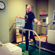 Entrepreneur GJ Reynolds Continues His 950-Day Workout Commitment and...