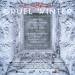 "Chi City Presents - ""Cruel Winter"""