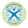 Rejuvenation Science logo