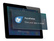Aquafadas Digital Publishing System 3.3 - Push Notifications