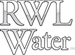 RWL Water Rebrands to Unify Its Global Presence