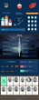 TeslaThemes infographic