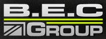 B.E.C Group