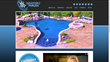 White's Pools Inc. Builds Quality Swimming Pools at Highly Affordable...