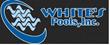 White's Pools