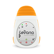 Levana Oma Movement Monitor Now Available in Walmart Canada