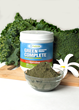 Nutrex Hawaii Launches Powerful Green Complete SuperFood Powder,...