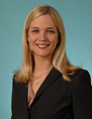 """Age Impacts Fertility"" Is the Topic of a Webinar on June 12, 2014 at..."