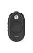 The Motorola CLP Series radios are small, light, and include an earpiece that offers more discreet communications.