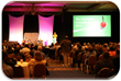 The Radiosurgery Society® Completes the 2014 Scientific Meeting