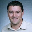 Digital Engagement Company, AuthX Consulting Announces Hiring of New...