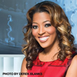 """""""Married to Medicine"""" Star Toya Bush-Harris Discusses Her..."""