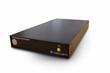 ColdQuanta Announces New Suite of Electronics Products