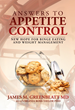 "Walden Behavioral Care CMO's Book, ""Answers to Appetite Control,""..."