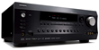 Integra Introduces 2 New AV Receivers Supporting the Latest HDMI for...