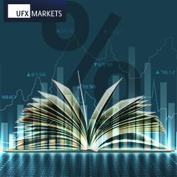 UFXMarkets Trading Bonus
