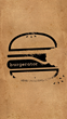 The Burgerator App was created for burger lovers in pursuit of finding the world's best burgers