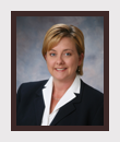 Mary R. Hawk | Florida Mediator and Arbitrator | Porges, Hamlin, Knowles & Hawk, P.A.