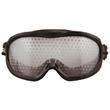 Lifeloc Technologies Introduces  Marijuana Simulation Goggles to Bring...