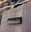 The Fine Arts Company Welcomes the One-of-a-Kind Nature Inspired Handmade Jewelry from Yummy & Company