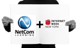 NetCom Learning Celebrates Internet Week New York With Discounts on...