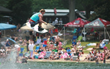 Callaway Gardens Kicks Off Summer Memorial Day Weekend with the 55th...