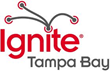 Haneke Design Champions Ignite Tampa Bay, a Big Idea Throwdown for...