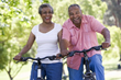 The CareGiver Partnership: 5 Ways Seniors and Caregivers Can Stay...