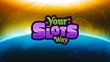 "Raftika Launches ""Your Slots Way"", The Only App That Allows You To..."