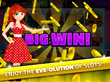 Free Spins and Big Wins with Your Slots Way