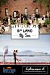 Weddings at Fishermans Wharf