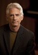 One Night Only, Two Pianos - Jazz Pianist, David Benoit And Classical...