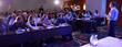Rising Media Announces Inaugural Predictive Analytics World for...