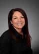 Gina Papale White Joins Napa Real Estate Brokerage Heritage...