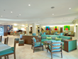 Courtyard Marriott Barbados