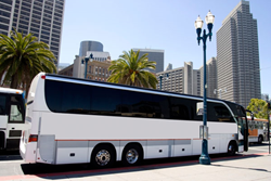 College Athletics Travel Provider
