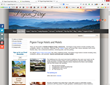 Book your hotel in Pigeon Forge