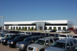 Transwest Buick GMC Named One of General Motors Top Performers