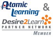 Atomic Learning & Desire2Learn Partner to Benefit Campuses