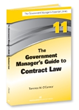 Management Concepts Press Announces Capstone Volume in Essential Book Series for the Federal Manager