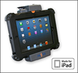 Pre-order New Havis Docking System for the Apple iPad