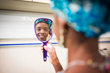 Mercy Ships Provides Obstetric Fistula Surgeries in Africa