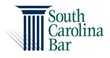 South Carolina Bar Association