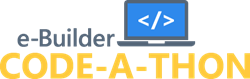 e-Builder Code-A-Thon for software developers